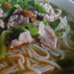 Bún Bò Huế Nguyễn Khuyến
